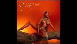 Instrumental: Nicki Minaj - Hard White